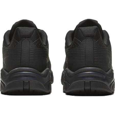 Pánská volnočasová obuv - Nike GHOSWIFT - 6