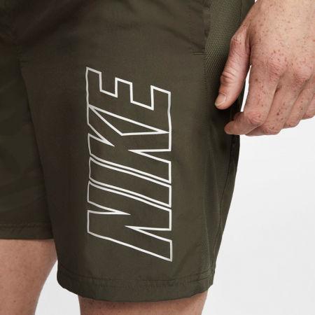 Pánské šortky - Nike DRY ACDMY SHORT WP M - 5