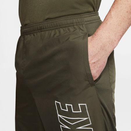 Pánské šortky - Nike DRY ACDMY SHORT WP M - 6