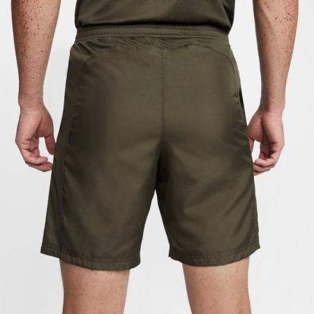 Pánské šortky - Nike DRY ACDMY SHORT WP M - 2
