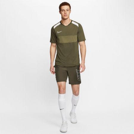 Pánské šortky - Nike DRY ACDMY SHORT WP M - 7