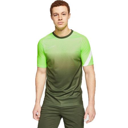 Pánské fotbalové tričko - Nike DRY ACD TOP SS GX FP M - 1