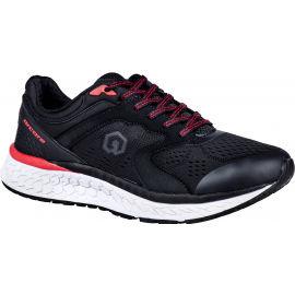 Arcore NILSON - Pánská běžecká obuv