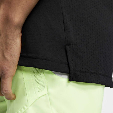 Pánský běžecký top - Nike DRY MILER TANK TECH GX FF M - 7