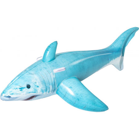Bestway REALISTIC SHARK RIDE-ON