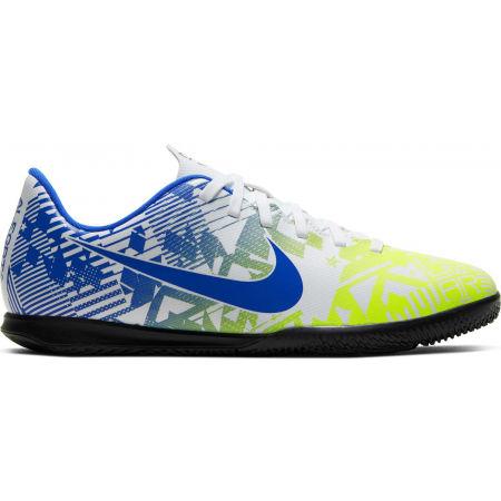 Nike JR MERCURIAL VAPOR 13 CLUB NJR IC - Dětské sálovky