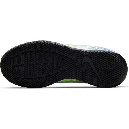 Dětské sálovky - Nike JR MERCURIAL VAPOR 13 CLUB NJR IC - 5
