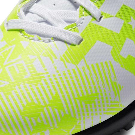 Dětské turfy - Nike JR MERCURIAL VAPOR 13 CLUB NJR TF - 7