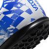 Dětské turfy - Nike JR MERCURIAL VAPOR 13 CLUB NJR TF - 8