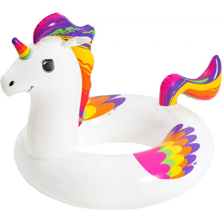 Bestway FANTASY UNICORN SWIM RING