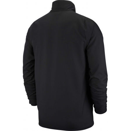 Pánská tréninková bunda - Nike DRY JKT TEAM WOVEN M - 2
