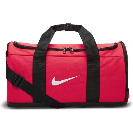 Sportovní taška - Nike TEAM - 1