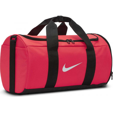 Sportovní taška - Nike TEAM - 2