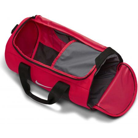 Sportovní taška - Nike TEAM - 5