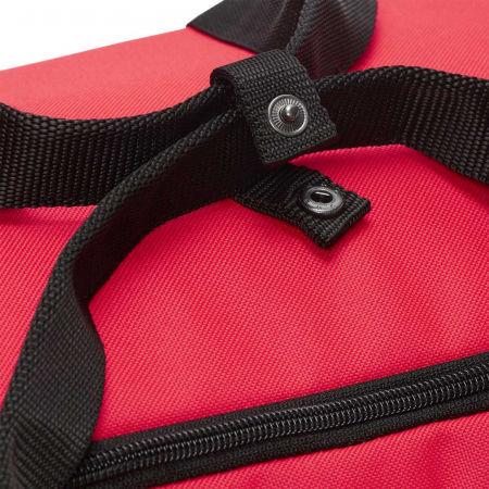 Sportovní taška - Nike TEAM - 6
