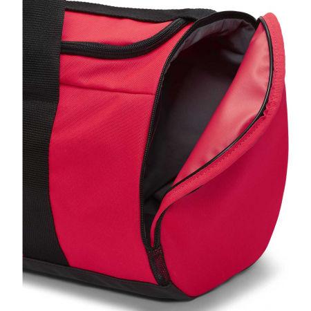 Sportovní taška - Nike TEAM - 7