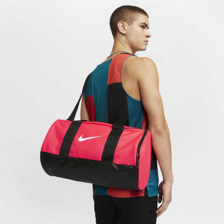 Sportovní taška - Nike TEAM - 8