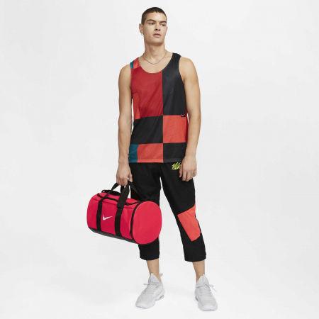 Sportovní taška - Nike TEAM - 9