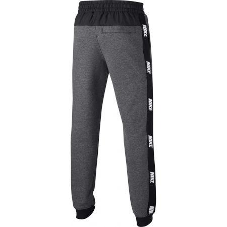 Chlapecké tepláky - Nike NSW HYBRID PANT B - 2