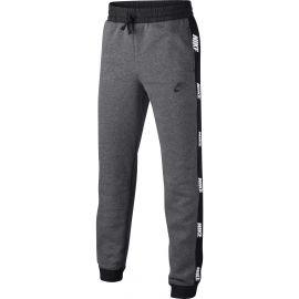 Nike NSW HYBRID PANT B