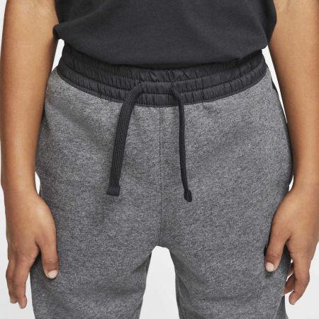 Chlapecké tepláky - Nike NSW HYBRID PANT B - 6