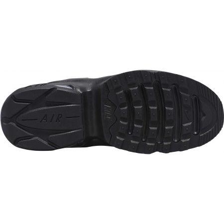 Pánské volnočasové boty - Nike AIR MAX GRAVITON - 2