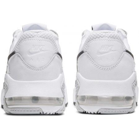 Dámská volnočasová obuv - Nike AIR MAX EXCEE - 6