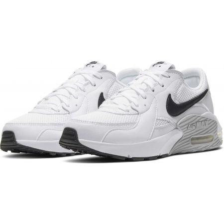 Dámská volnočasová obuv - Nike AIR MAX EXCEE - 3