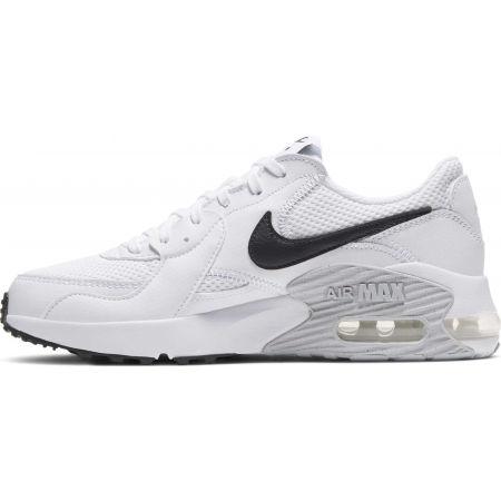 Dámská volnočasová obuv - Nike AIR MAX EXCEE - 2