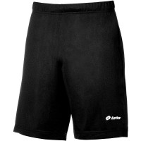 Lotto SHORT OMEGA JR