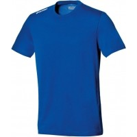 Lotto T-SHIRT ZENIT JR