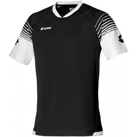 JERSEY OMEGA JR - Dětské sportovní triko