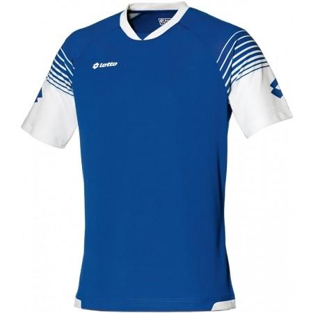 JERSEY OMEGA JR - Dětské sportovní triko - Lotto JERSEY OMEGA JR - 1