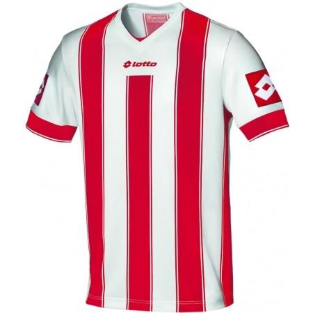 JERSEY VERTIGO EVO - Fotbalový dres - Lotto JERSEY VERTIGO EVO - 1