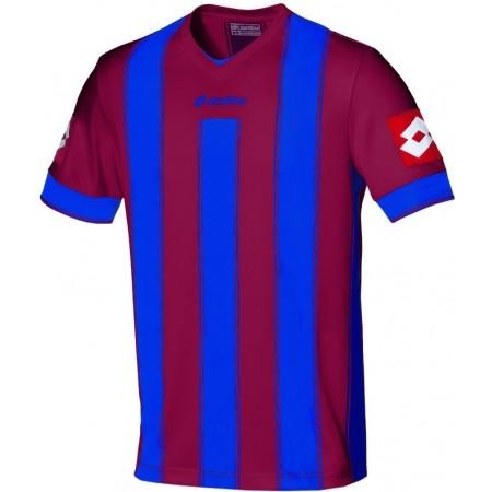 Lotto JERSEY VERTIGO EVO - Fotbalový dres - Lotto