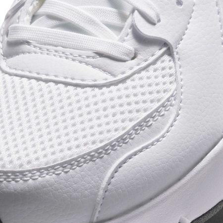 Dámská volnočasová obuv - Nike AIR MAX EXCEE - 7
