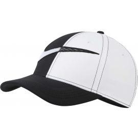 Nike DRY AROBILL L 91 CAP U - Unisexová tréninková kšiltovka