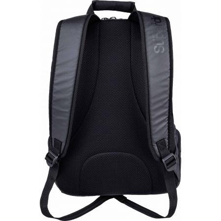 Pánský batoh - Superdry TARP BACKPACK - 3