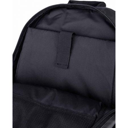 Pánský batoh - Superdry TARP BACKPACK - 4
