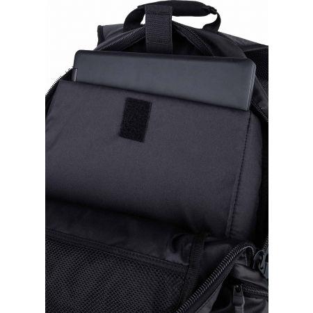 Pánský batoh - Superdry TARP BACKPACK - 5