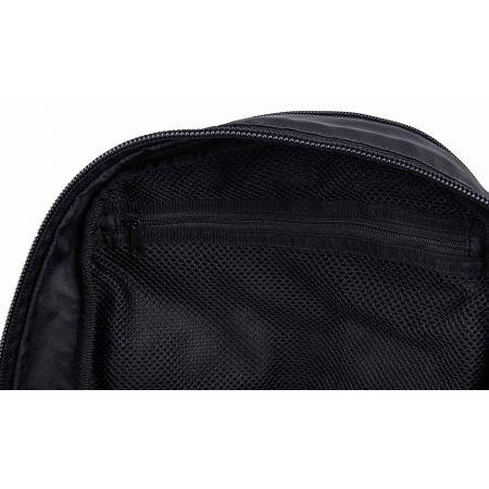 Pánský batoh - Superdry TARP BACKPACK - 6