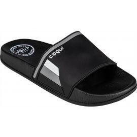 Coqui FLEXI - Pánské pantofle