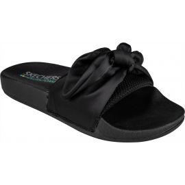 Skechers POP UPS - Dámské pantofle