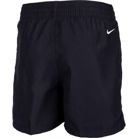 Chlapecké plavky - Nike LOGO SOLID LAP - 3