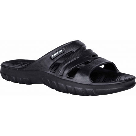 Lotto ZENO - Unisex pantofle