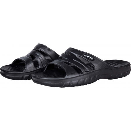 Unisex pantofle - Lotto ZENO - 4