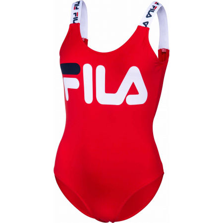 Fila YUUNA SWIMSUIT