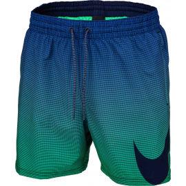 Nike COLOR FADE VITAL