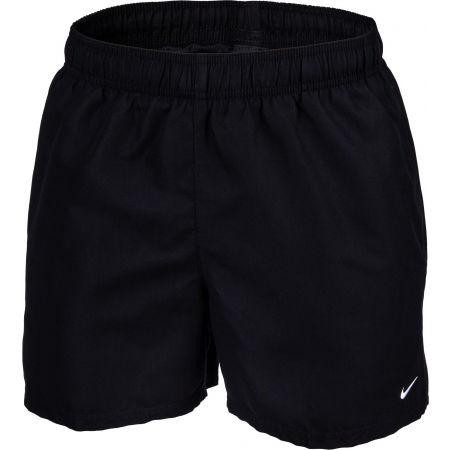Pánské koupací kraťasy - Nike ESSENTIAL SCOOP - 1