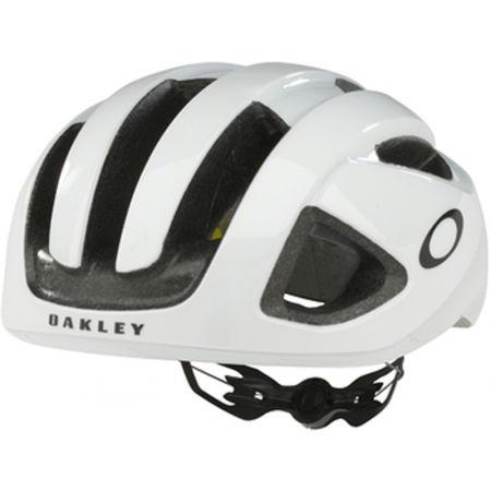 Oakley ARO3 EUROPE
